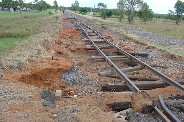 Resultado de imagen para red federal ferroviaria