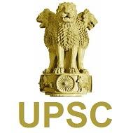 UPSC APFC Admit Card