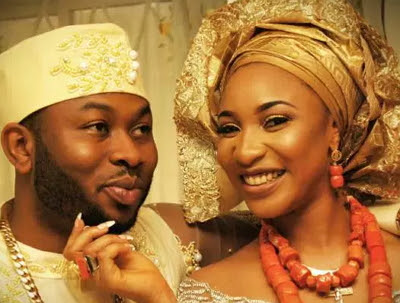 tonto dikeh leaked attack video