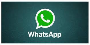 How to know my number is saved in my friends/person phone using whatsapp??
