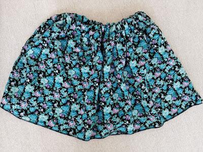 blog o przerabianiu ubrań