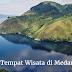 Berlibur ke Medan? Inilah 10 Tempat Wisata di Medan Yang Wajib Dikunjungi Di Tahun 2016