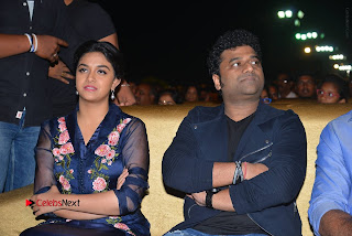 Nenu Local Audio Launch Stills  0158.JPG