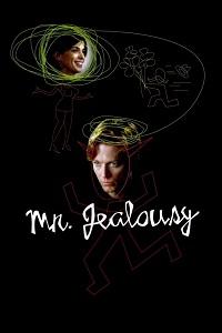 Watch Mr. Jealousy Online Free in HD