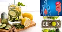 https://steviaven.blogspot.com/2018/06/dieta-desintoxicacion-limpieza-limon-jengibre-pepino-limon.html