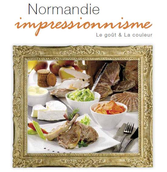 http://www.hotellerie-restauration.ac-versailles.fr/IMG/pdf/Livret_Le_gout_et_la_couleur_IRQUA-_D_Chevalier.pdf