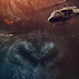Kong: A ilha da Caveira tem Cartaz incrível em homenagem a Apocalypse Now