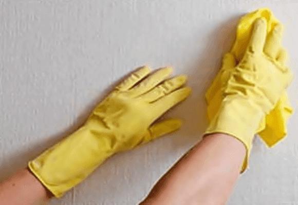 Papel-de-parede-limpeza
