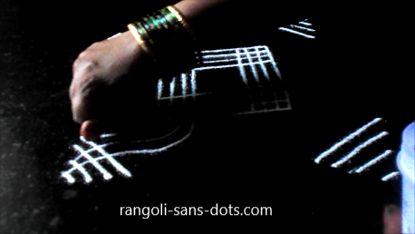 kolam-for-golu-stes-1b.png