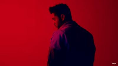 The Weeknd - Starboy ( #Lyric #Video ) ft. Daft Punk