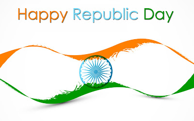 Republic-Day-2019-Wishes-Sms-Images-Wallpapers-Quotes-4