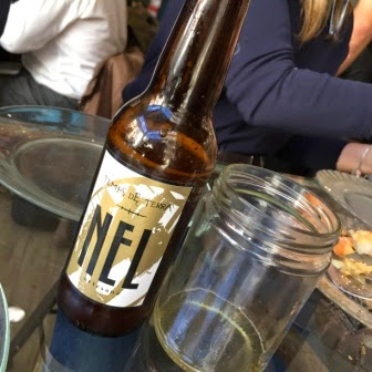 Temps-deTerra-cervesa