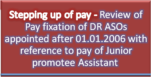 stepping-up-of-pay-review-of-pay-paramnews