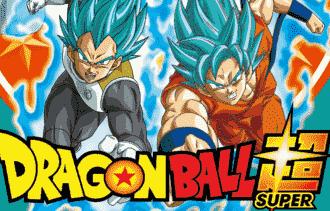 Ver capitulos sub español de DB Super, la historia del anime se inicia seis meses después de la derrota de Majin Boo.