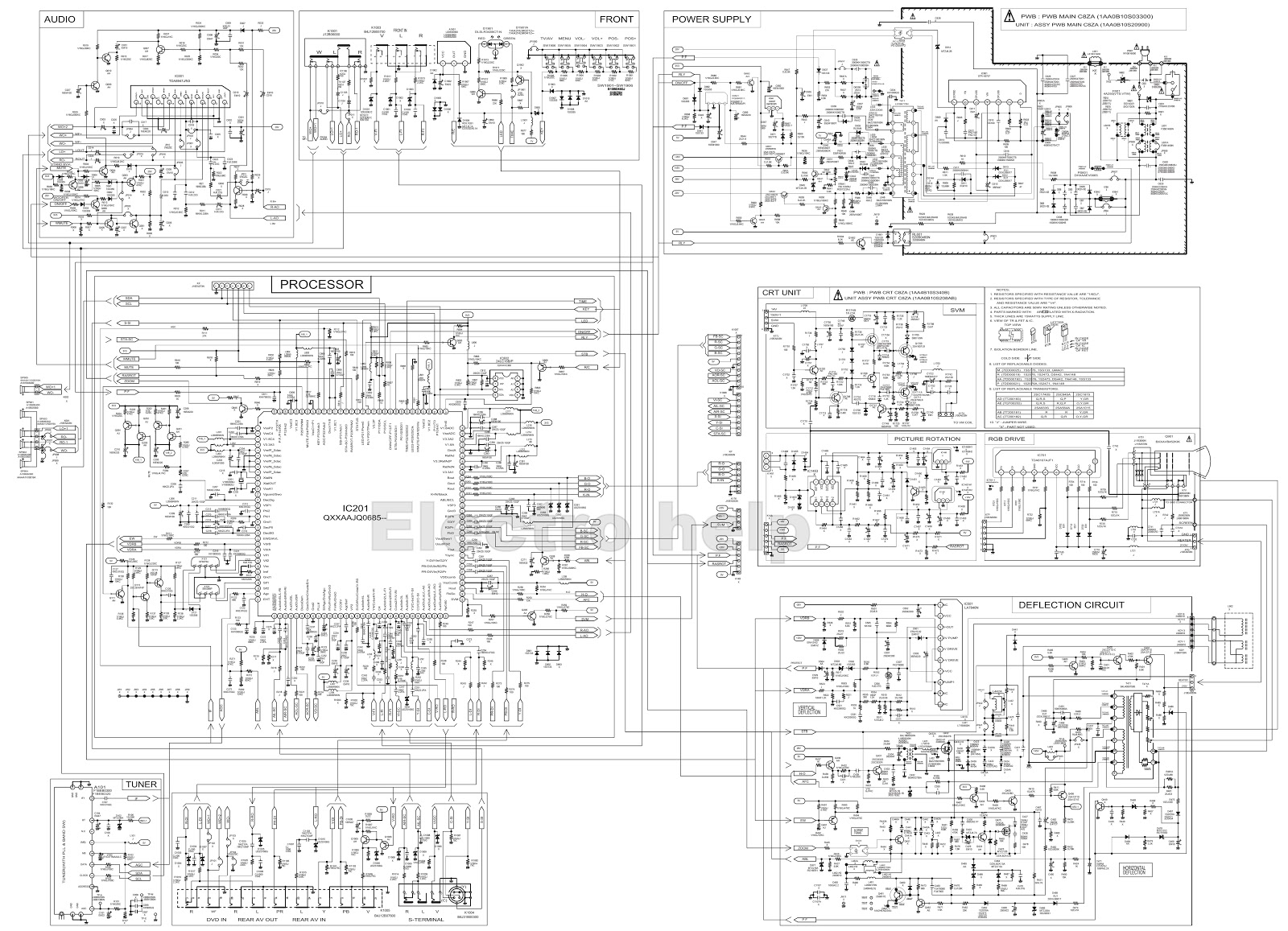 Full on 1992 Gmc Yukon Wiring Diagram Fuel