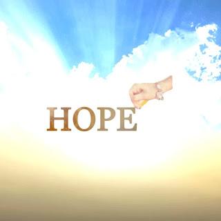 hope, 360life blog