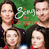 Christmas Solo - an UP Christmas Movie Premiere starring Kelli Williams & Jonathan Scarfe!