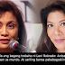 """Dr. Badaoy slams VP Leni: """"eto pala ang bagong trabaho ni Leni, Ambassadress of Badwill. Sariling bansa sisiraan sa mundo"""""""