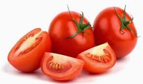 Gambar Obat Alami Untuk Ambeien Luar Dengan tomat