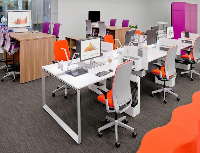 buy best ergonomic desk chair for back pain sale online