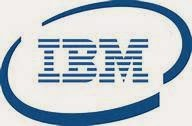 IBM Job Vacancy 2014