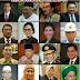 Dua Puluh Orang Terbaik Menjuju Indonesia Hebat