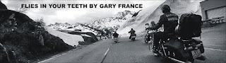 http://garysusatour.blogspot.com/