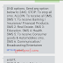 MTN Introduce Do-Not-Disturb List For Stopping Unsolicited SMS & Calls
