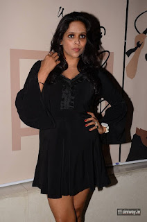 Leena-Stills-at-Dr-Chakravarthy-Movie-Audio-Launch
