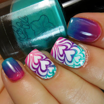 moonflower-polish-heart-gradient-nail-stamping-2