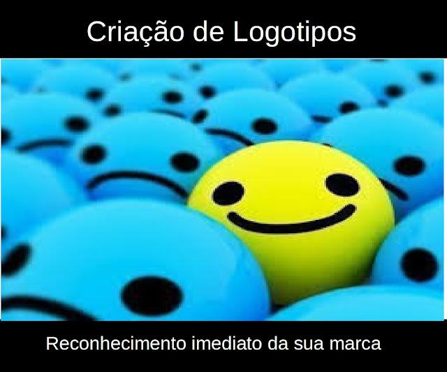 http://logotiposmodernos.blogspot.com.br/p/logotipos-identidade-visual.html
