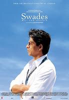 Swades (2004) Full Movie [Hindi-DD5.1] 720p BluRay ESubs Download