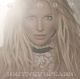 Glory (Deluxe Version) [New Edition]