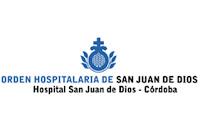 http://www.hsjdcordoba.es/