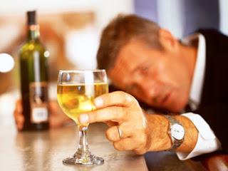 champagne per lerezione