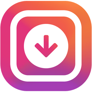 Cara Download Foto Dan Video Di Instagram