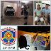 Carro do empresário Coriolano é recuperado em Santa Cruz do Capibaribe, PE