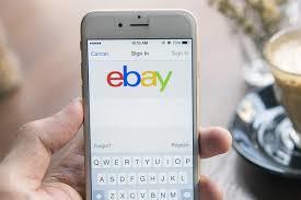 best place to buy smartphones online