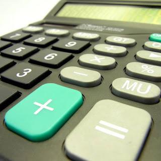 kk837b calcolatrice on tenck 33154