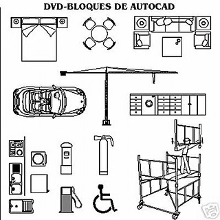 Lounge Furniture Cad Blocks | Decoration News