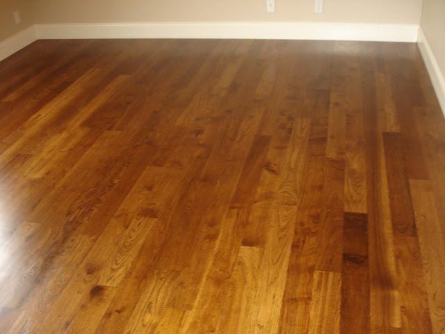 Hоw to Lау Laminate Flooring