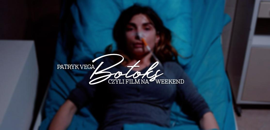 Film na weekend #1