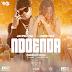 Download Mp3 | Jah Prayzah ft Harmonize - Ndoenda Newe