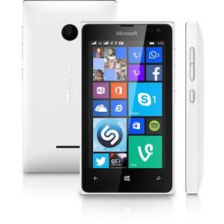 Esquema Elétrico Microsoft Lumia 435 RM-1068 RM-1069 RM-1070 RM-1071 Manual de Serviço