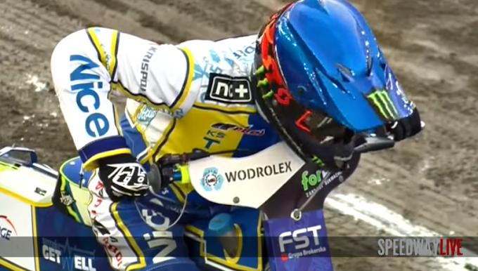PGEE: Torun vs.Wroclaw videóösszefoglaló (videó)