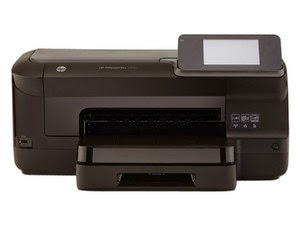 Download HP Officejet Pro 251dw Driver