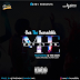 Audio | One The Incredible ft Q The Don – Put it On Me |Download