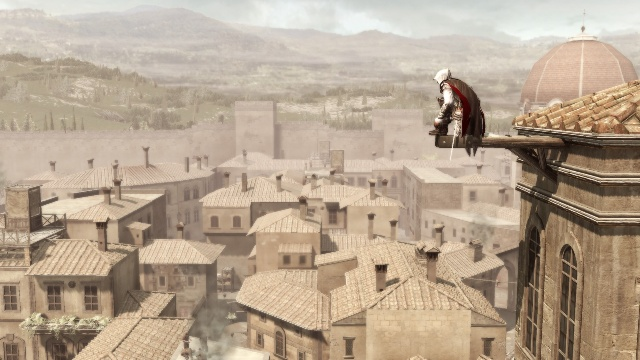 Download Assassin's Creed 2 PC Games
