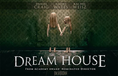 Dream House Film