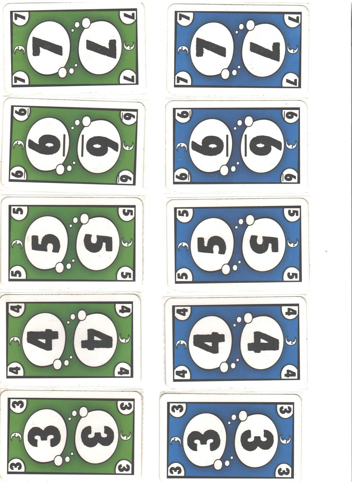 косынка играть по три карты онлайн бесплатно со счетом